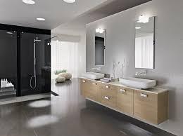 italian bathrooms italian design bathroom ideas home decorating tips and ideas
