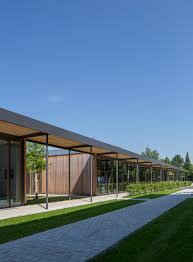 Stadt Bad Aibling Staatliche Berufsschule Bad Aibling Aldinger Architekten