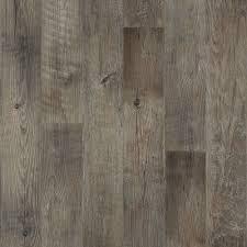 menards flooring vinyl techethe com