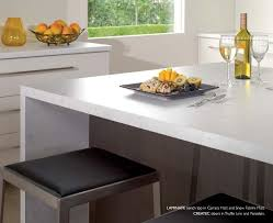 Stainless Steel Bench With Sink At Flatpack Stainless In Nsw Penrith Benchtop Polytec Laminate Artisian Oak Matt Doors Polytec