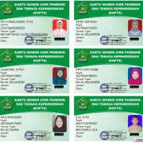 membuat id card suju aplikasi pembuatan id card cepi cahyana