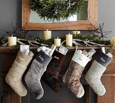 the 14 best decorations to buy for 2018