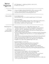 Updated Resume Interesting Inspiration Update My Resume 16 How To Update Resume