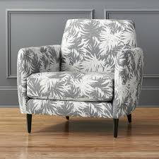 how to choose the perfect reading chair the washington post
