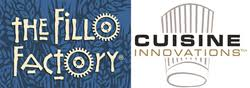 cuisine innovations recent acquisition creates one of the largest privately held hors