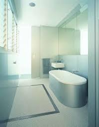 barrier free bathroom design blog