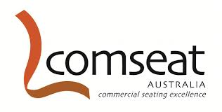 Commercial Chairs Adelaide Home U2013 Comseat Australia