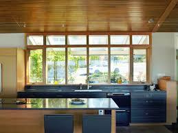 mid century design cta design builders seattle architect