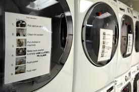 ev laundry extraordinary ventures