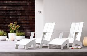Design Within Reach Eames Chair Loll Designs Design Within Reach
