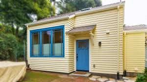 100 backyard cottages small prefab and modular houses small