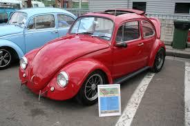volkswagen beetle modified interior volkswagen beetle