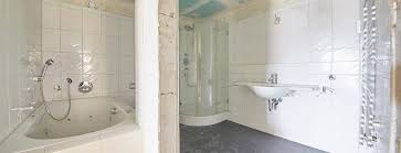 Immobilien Wohnung Wohnung Herdweg U2013 Immobilien Zum Kauf In Stuttgart West