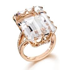 luxury gold rings images Luxury gold rings and silver jewelry rancho santa fe magazine jpg