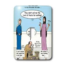 buy lsp 66437 2 rich diesslins funny cartoon gospel cartoons