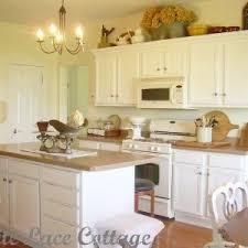 stunning painting kitchen cabinets white photo inspiration tikspor
