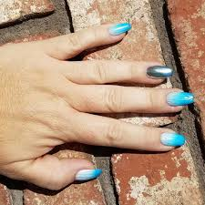 polished nail salon 146 photos u0026 21 reviews nail salons 625