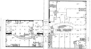 layout zara store general brisbane retail thread page 42 skyscrapercity