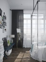 scandinavian bedroom scandinavian bedroom design with beautiful accents that perfect