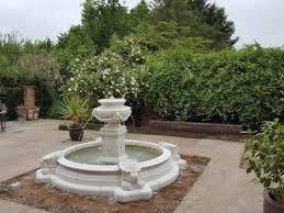pavasa three tier outdoor garden garden