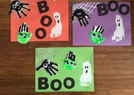 Preschool Halloween Craft Ideas - ghost kids craft ideas for halloween activities archives