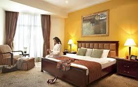 Light Yellow Bedroom Walls Bedroom Using Light Yellow Walls In Bedroom Wall Decor Designs