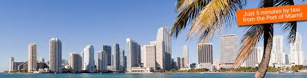 car rental in miami downtown sixt rent a car
