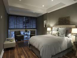 modern grey bedroom gray bedroom decorating ideas grey wall