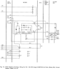 telephone connector wiring diagram in home gooddy org