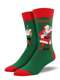 mens christmas socks shop men s christmas coal socks socksmith