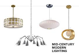 Valance Lighting Fixtures Mid Century Modern Light Fixture Pendant Ideas Fixtures