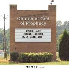 Funny Church Memes - church memes funny church pictures memey com