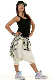 hip hop clothing gear