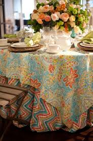 cheap wedding linens 56 best linens images on marriage wedding and wedding