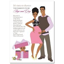 couples baby shower invitations baby shower invitations couples party xyz