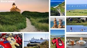 Rhode Island leisure travel images Visit rhode island make plans regions png