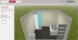 logiciel architecte en ligne logiciel salle de bain 3d coin de la maison