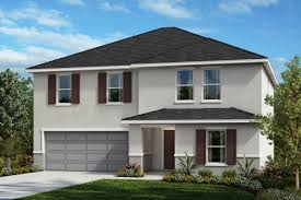 Christopher Burton Homes by Kb Home Melbourne Fl Communities U0026 Homes For Sale Newhomesource