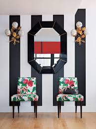 best 25 floral chair ideas on pinterest chairs armchairs and