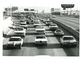 from the adot archives traffic