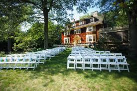 Cheap Wedding Venues In Nj Wedding Venues Near Monmouth Tbrb Info