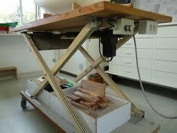 pied de bureau r馮lable bureau r馮lable en hauteur ergonomique 100 images chaise de