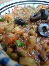 cuisine albanaise idées recettes kyopolou spécialité d albanie