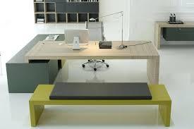 comment faire un bureau fabriquer un bureau avec un plan de travail et stning bureau id