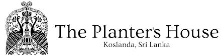the planters house boutique hotel koslanda uva sri lanka