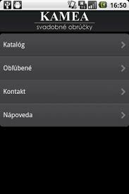 kamea obrucky svadobne obrucky android apps on play