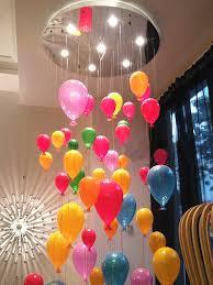colorful lights for bedroom children ceiling l balloon led balloons light ball child bedroom
