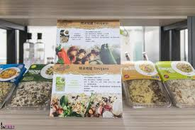 cuisine 駲uip馥 hygena photos cuisine 駲uip馥 100 images cuisines 駲uip馥s pas cher
