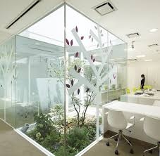 inspired decor japanese inspired decorating ideas