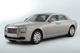 roll royce ghost 2012 rolls royce ghost extended wheelbase review top speed